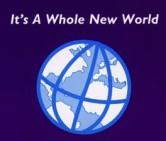 linkworld.jpg