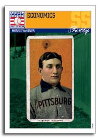 baseballcard