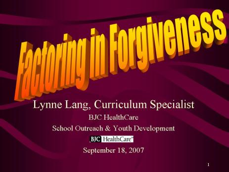 factoring-in-forgiveness-title-page.jpg