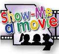 showmeweb1.jpg