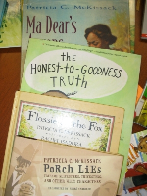 mckissack-books.jpg