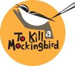 Mockingbird-Wash-U