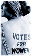 votes-for-women mckissack cover