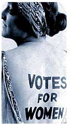 votes-for-women mckissack cover