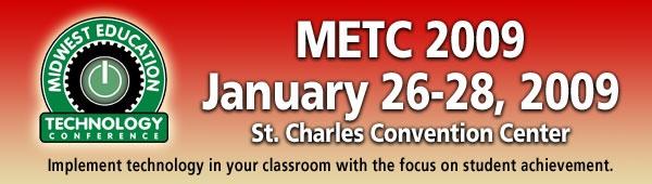 METC 2009
