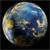 earth_icon