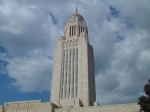 Nebraska State Capitol on Flickr