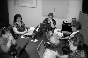 St. Louis' latest SMART Certified Trainers