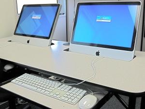 tele computers