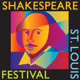 st. louis-shakespeare-festival-logo