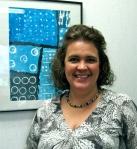 Stephanie Madlinger