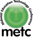 Midwest Education Technology Conference