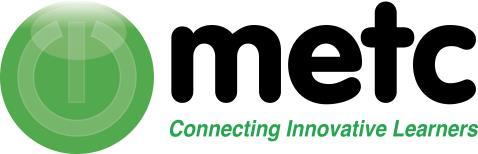 metc-logo