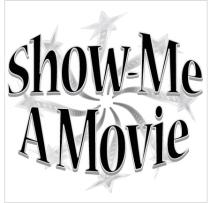 Show_Me_Movie