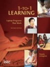 1-to-1 Online Learning