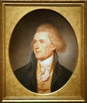 Thomas Jefferson | Flickr