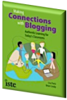 blogging book
