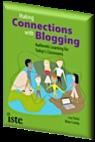 blogging book