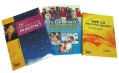 2012 metc book store selection