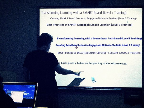 stl summer smartboard