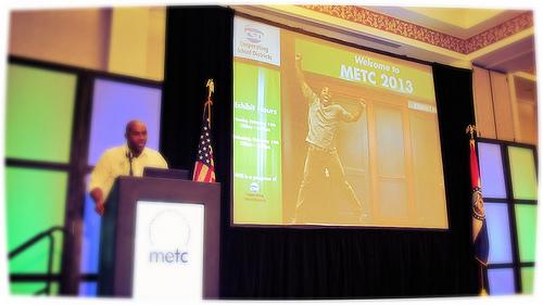 2013 METC