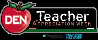 TeacherWeekLogo