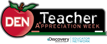 TeacherWeekLogo