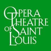 Opera Theatre logo