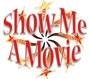 Show-Me a Movie logo