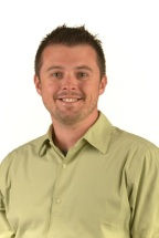 Chris McGee