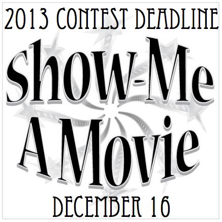 new deadline image