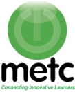 METC-New-Color-Logo