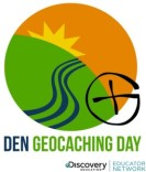 Geocaching-Day-logo.jpg-255x300