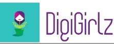 digigirlz pdf logo