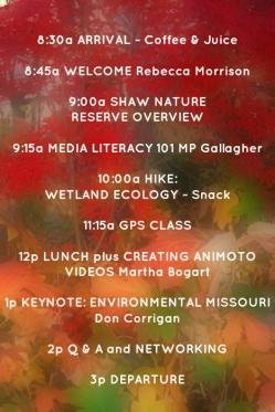 gmlp agenda for nov 14