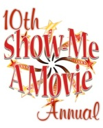 Show_Me_Movie-10th-A
