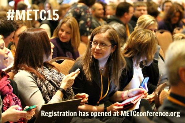 metc14 photo