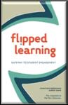 flippedbook
