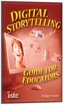 guide for educators