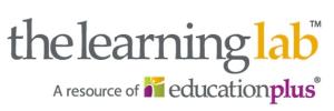 learninglab blog graphic