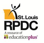 STL RPDC 2015 Logo Update