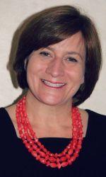 Heather Essig