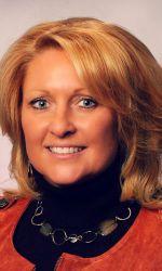 Kimberly Lindskog
