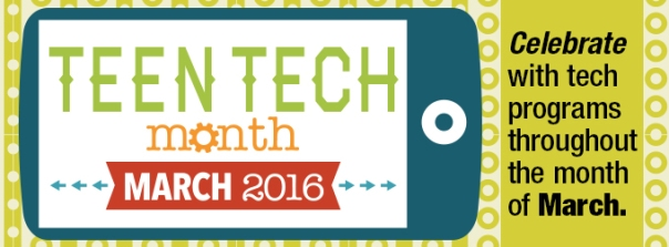 teen-tech-banner-2016