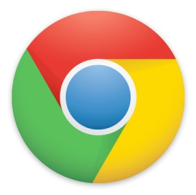 Chrome-logo-2011-03-16