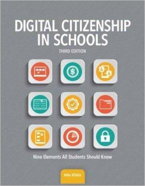 Digital Citizenship: It's CommonSense