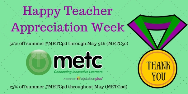 METC Teacher Appreciation[1]