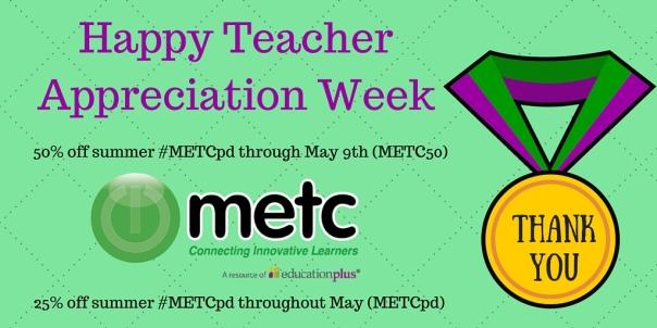 METC Teacher Appreciation[1]