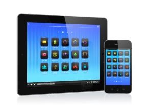 Using Mobile Devices In The Classroom: Two Day AppyHour