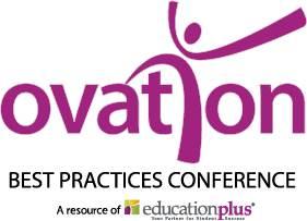 Ovation Conference RegistrationDiscount